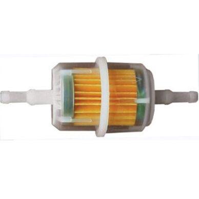 Large Fuel Filter