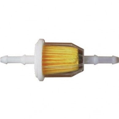 Small Fuel Filter