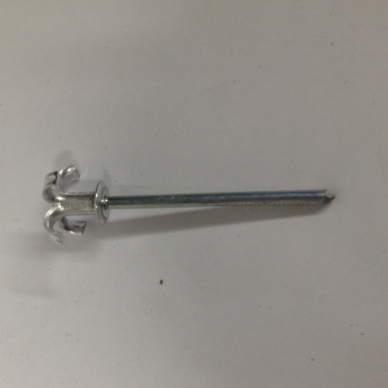 Small Head Rivet Peel