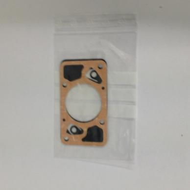 Small Pulse Pump Repair