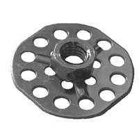 Female-Hex-Nuts-38mm-Round-Base-Open