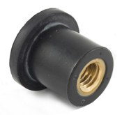 Rubber_Nut-Product