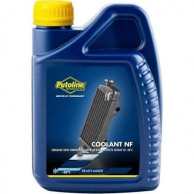 putoline coolant